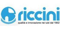 riccini-logo